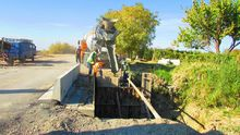 Հայտարարվել են Մ1-Ներքին Սասնաշեն-Մեծաձոր և Մ6-Եղեգնուտ-Դեբեդ ճանապարհների վերականգնման աշխատանքների մրցույթներ