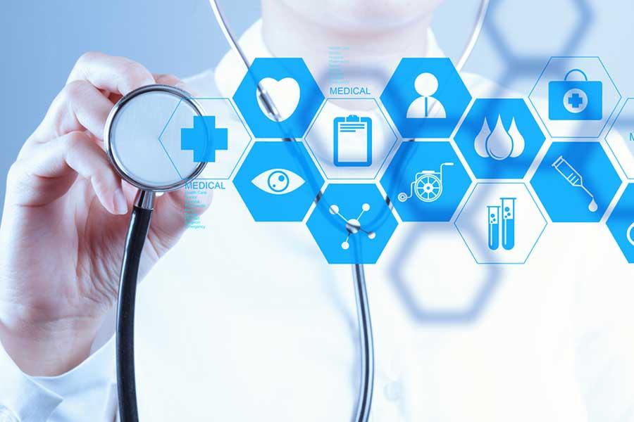 «Բնակչության բժշկական օգնության և սպասարկման մասին» օրենքում փոփոխություններ են կատարվել