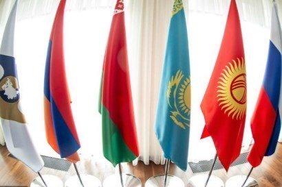 Հայկական բիզնեսը կշահի ԵՏՄ սննդային եւ ոչ պարենային ապրանքների առաքման կանոնների պարզեցումից
