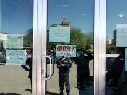 ԱԱՏՄ-ն Կենտրոն վարչական շրջանում դիտարկած 45 տնտեսվարողից 17-ի մոտ խախտումներ է արձանագրել