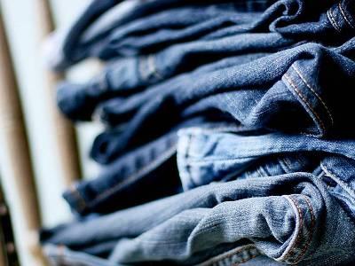Ջինսե հագուստ արտադրող «ՆԱՆՄԱՆ» ՍՊԸ-ն արտոնություն ստացավ. Նա կիրականացնի 155 մլն դրամի ներդրում