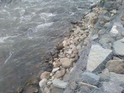 200 մլն դրամի դրամաշնորհ կհատկացվի գետերի ափապաշտպան անտառաշերտերի հիմնման համար