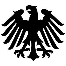 Հայտարարություն Գերմանիայի Բունդեսթագի «Միջազգային խորհրդարանական կրթաթոշակ» ծրագրով հետաքրքրված անձանց համար
