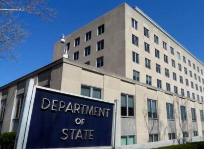 2.7 մլն դոլար օգնություն Հայաստանին՝ COVID-19-ի դեմ պայքարի համար. ԱՄՆ պետքարտուղարություն