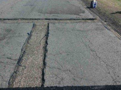 Մ-3 Մարգարա-Վանաձոր-Տաշիր-Վրասատանի սահման միջպետական ճանապարհի վրա մեկնարկել են միջին նորոգման աշխատանքները