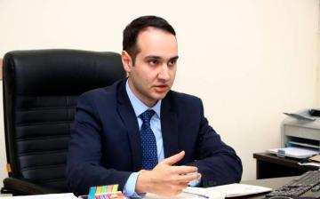 Համավարակը եւ Հայաստանի տնտեսությունը. կարճ, միջին ու երկար ժամկետներում