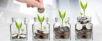 2020 թ․ հուլիսի 1-ից կիրառվելու են սոցիալական վճարների հաշվարկման օբյեկտի առավելագույն շեմերը