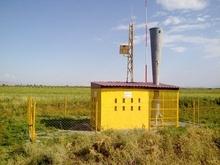 Սուբվենցիոն ծրագրերով ՀՀ Վայոց ձորի մարզում կտեղադրվի 6 հակակարկտային կայան