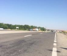 Այգավան համայնքի մոտ գտնվող կամուրջը նորոգման աշխատանքների պատճառով միակողմանի փակ է