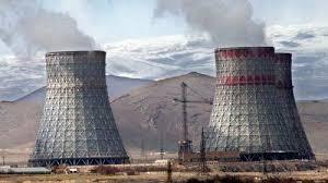 Հայկական ԱԷԿ-ը կանգնեց պլանային կանխարգելիչ վերանորոգման