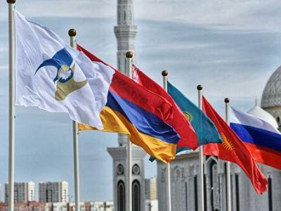 Հայաստանը վերացրել է ԵԱՏՄ երկրներից բիզնեսի մասնակցության խոչընդոտը պետական գնումներում