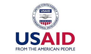 USAID Armenia. Հայաստանը զգալի առաջընթաց է արձանագրել հանքարդյունաբերության ոլորտում