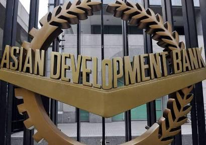 ԱԶԲ-ն հաստատեց 750,000 դոլար գրանտային ծրագիրը Հայաստանի համար