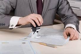 Հայաստանի Հանրապետության կառավարության 2011 թվականի մայիսի 26-ի N 733-ն որոշման մեջ լրացում կատարելու մասին Կառավարության որոշման նախագիծ