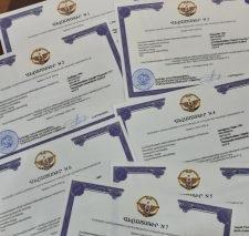 Հարկային արտոնություն են ստացել ՏՏ ոլորտի տնտեսվարող սուբյեկտներ