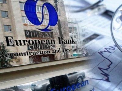 ՎԶԵԲ-ը Հայաստանին 10.6 միլիոն վարկ կտրամադրի` Մեղրիում նոր անցակետի կառուցման համար