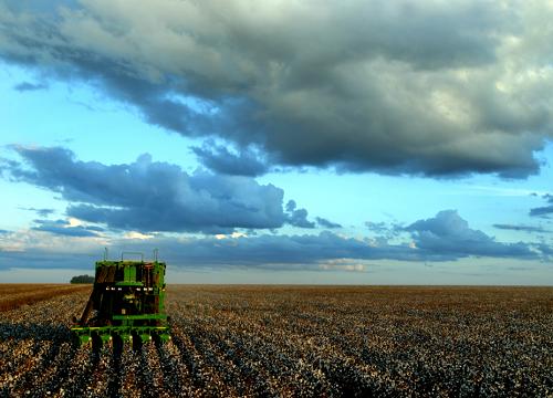 Կառավարության սուբսիդավորմամբ տրամադրված գյուղոլորտի վարկերի ծավալը մոտ 100 մլրդ դրամ է