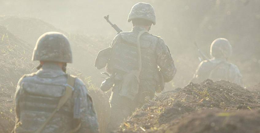 ՃՇՀԱՀ-ը 6 մլն դրամ է փոխանցել Զինծառայողների ապահովագրության հիմնադրամին և Հայրենիքի պաշտպանի վերականգնողական կենտրոնին