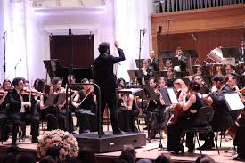 Սիմֆոնիկ նվագախմբի բարեգործական համերգների արդյունքում հավաքվել է 30 միլիոն դրամ. այն կփոխանցվի Զինծառայողների ապահովագրության հիմնադրամին