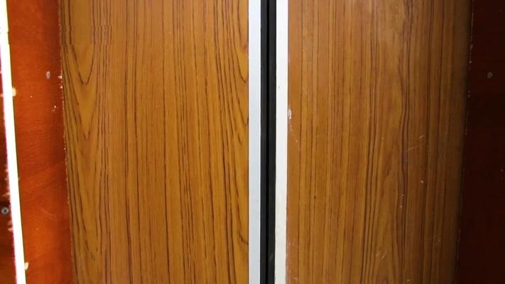 Հրազդան քաղաքում շահագործման են հանձնվել 25 վերելակներ