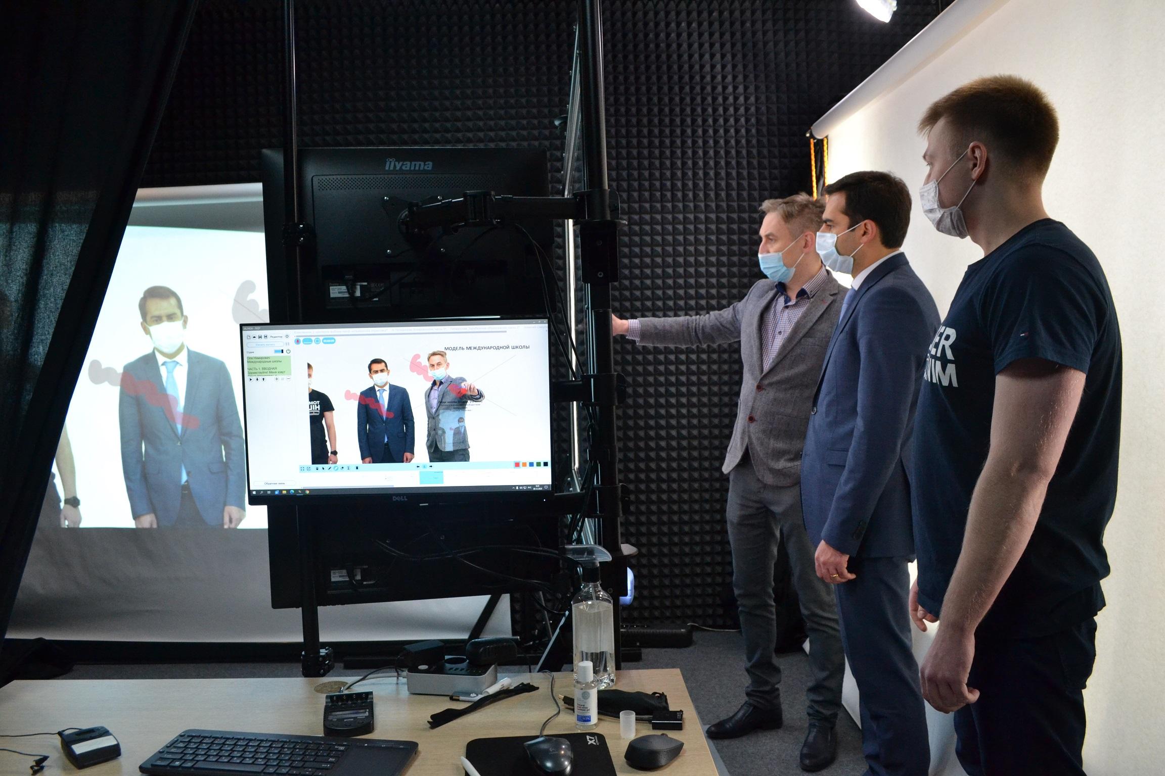 Նախարար Հակոբ Արշակյանը ՌԴ աշխատանքային այցի ընթացքում հանդիպումներ է ունեցել ռուսաստանաբնակ հայ գործարարների հետ
