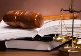 «Հայաստանի Հանրապետության դատական օրենսգիրք» սահմանադրական օրենքում փոփոխություններ և լրացումներ կատարելու մասին» սահմանադրական օրենքի և հարակից օրենքի նախագծեր