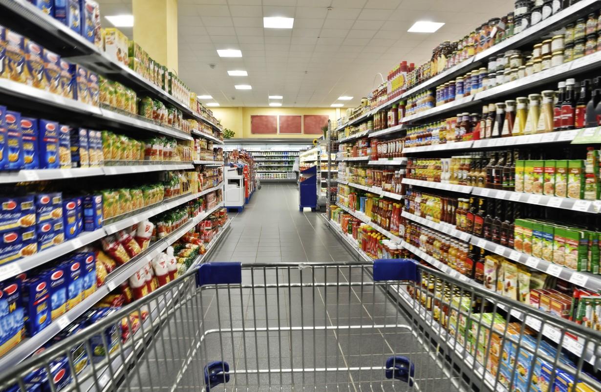 Ստեփանակերտի խանութներում նախորդ տարվա համեմատ 32 ապրանքատեսակներից 17-ի միջին գներն աճել են