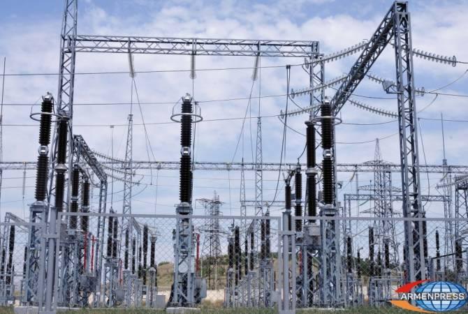Հայաստանը գրանցել է ջերմային և էլեկտրաէներգիայի արտադրության աճի ամենամեծ ցուցանիշները ԵԱՏՄ-ում