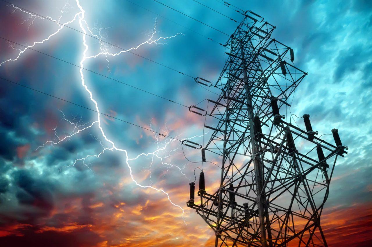 2020թ. հունվար-նոյեմբերին Հայաստանում էլեկտրաէներգիայի արտադրությունն աճել է 1.8%-ով