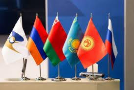 Հայաստանի Հանրապետության կառավարության 2019 թվականի օգոստոսի 1-ի N 1009-Ն որոշման մեջ լրացումներ կատարելու մասին