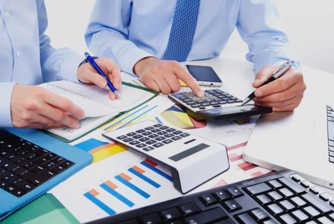 Բանկի կողմից վարկավորման գործառույթների կարգավորումները խախտելու համար կսահմանվի ավելի բարձր տուգանք