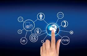 IT ոլորտի շվեդական խոշոր ընկերությունը պատրաստվում է Հայաստանում ստեղծել 1000-ից ավելի աշխատատեղ. նախարար