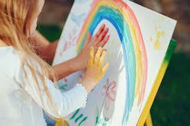 Ստեղծվել է Շիրակի մարզի երեխայի և ընտանիքի աջակցության կենտրոնը