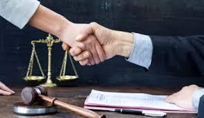 «Սնանկության գործով կառավարչի կողմից միասնական էլեկտրոնային տեղեկատվական համակարգի միջոցով տեղեկատվություն ստանալու կարգը սահմանելու մասին» Հայաստանի Հանրապետության կառավարության որոշում