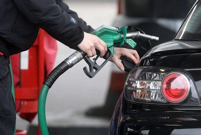 ՏՄՊՊՀ-ն ներկայացրել է բենզինի և դիզելային վառելիքի իրացման գների փոփոխության պատճառները