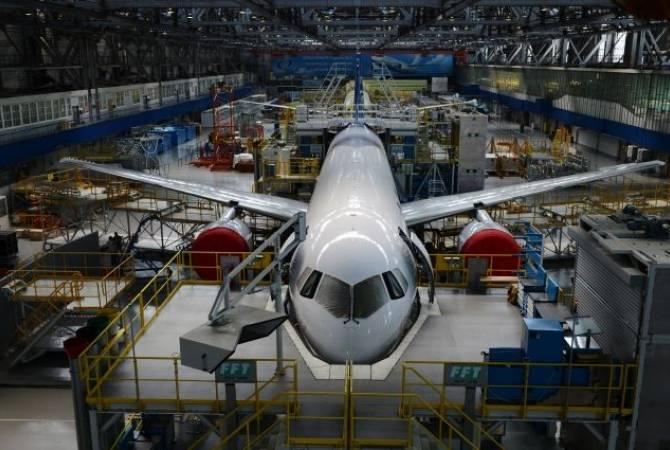 ԵԱՏՄ-ի երկրները մտադիր են զարգացնել համագործակցությունն ավիաշինության բնագավառում. ԵԱՏՀ