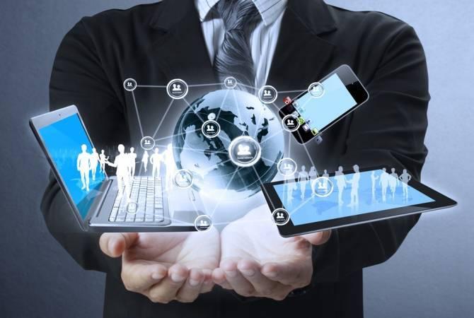ՀՀ-ում բարձր տեխնոլոգիաների ոլորտում առաջիկա տարիներին առնվազն 20,000 նոր մասնագետների կարիք կլինի