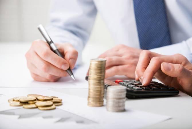 Օրինապահ հարկ վճարողներին կտրամադրվեն վարչարարության իրականացման բարենպաստ պայմաններ