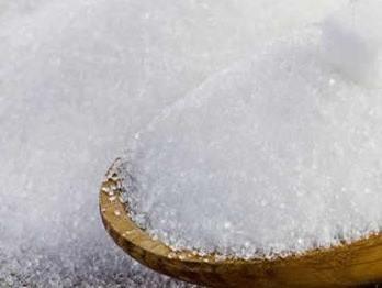 ԱՏՄ-ն դեֆիցիտի դեպքում կարող է վերացնել շաքարի ներմուծման մաքսատուրքերը