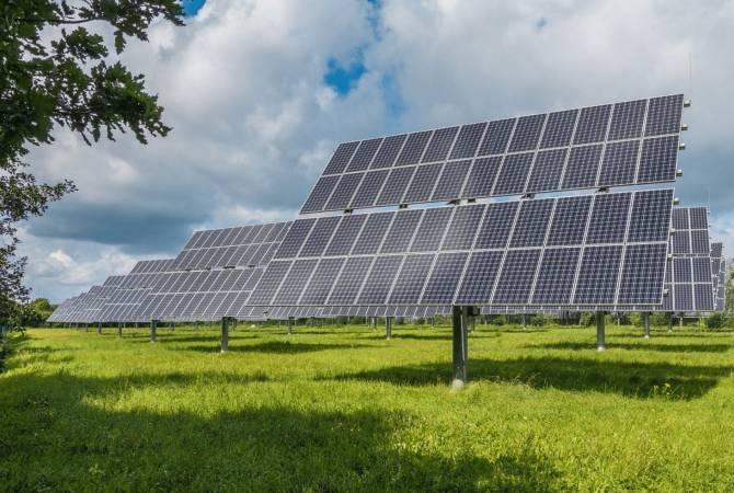 Պատգամավորն առաջարկում է բարձրացնել էներգաարտադրող տեղակայանքների հզորության գործող շեմը