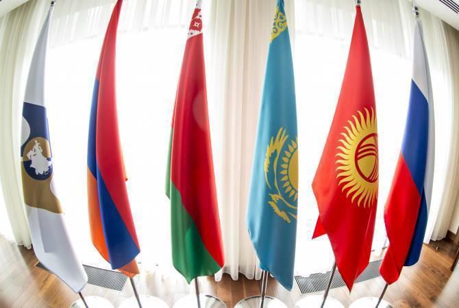 ԱԺ հանձնաժողովը հավանություն տվեց ԵԱՏՄ-ի և Սերբիայի միջև ազատ առևտրի համաձայնագիրը վավերացնող նախագծին
