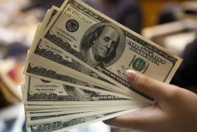 ԱՄՆ-ն ևս 8 մլն դոլար կուղղի Հայաստանի ենթակառուցվածքային ծրագրերի բարելավմանը