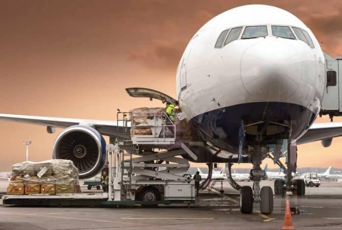 Նախատեսվում է ստեղծել Օդային փոխադրումներին առնչվող ընթացակարգերի պարզեցման ազգային կոմիտե