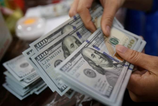ԱՄՆ ՄԶԳ-ի կողմից Հայաստանում կատարվող ընդհանուր ներդրումը կավելանա 13 մլն դոլարով