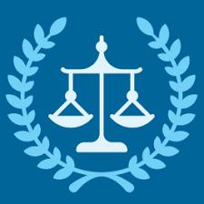 ՀԱՅԱՍՏԱՆԻ ՀԱՆՐԱՊԵՏՈՒԹՅԱՆ ԿԱՌԱՎԱՐՈՒԹՅԱՆ 2017 ԹՎԱԿԱՆԻ ՄԱՅԻՍԻ 4-Ի N 526-Ն ՈՐՈՇՄԱՆ ՄԵՋ ԼՐԱՑՈՒՄՆԵՐ ԿԱՏԱՐԵԼՈՒ ՄԱՍԻՆ