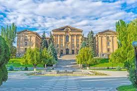 ՀՀ ԱԺ նիստում ընթերցվեց Նոյեմբերյանի տարածաշրջանի մի շարք գործարարների, ֆերմերների եւ քաղաքացիների նամակ-խնդրանքը