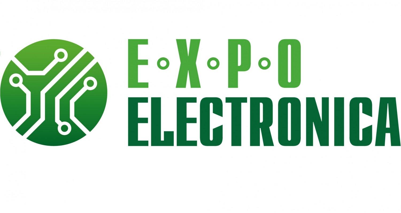 Հայկական տեխնոընկերությունները՝ ExpoElectronica միջազգային ցուցահանդեսին