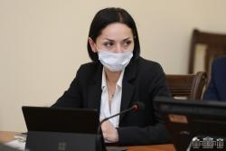 Գործադիրն առաջարկում է լրացում կատարել «Պետական տուրքի մասին» օրենքում