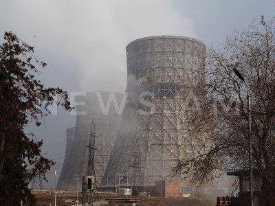 Նախարար. Հայկական ԱԷԿ-ի տեխնիկական վերազինումը կշարունակվի