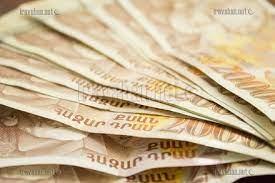 «Տեղական տուրքերի և վճարների մասին», «Տեղական ինքնակառավարման մասին», «Երևան քաղաքում տեղական ինքնակառավարման մասին» օրենքներում, Վարչական իրավախախտումների վերաբերյալ ՀՀ օրենսգրքում փոփոխություններ կատարելու մասին ՀՀ օրենքներ